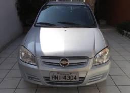 Chevrolet Celta 1.0 spirit vhce vhc-e
