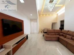 Casa plana no Condomínio Alphaville em Resende - RJ.