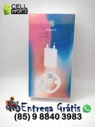 Título do anúncio: Carregador Iphone 7 - Entrega Grátis