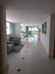 Título do anúncio: Apartamento no Centro de Florianópolis