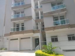 Lindo apê de 2/4 por R$ 310.000 suíte área externa gar e elevador em Jardim Laranjeiras
