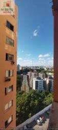Título do anúncio: Apartamento para Venda em Salvador, Parque Bela Vista, 2 dormitórios, 1 banheiro, 2 vagas
