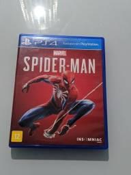 Vendo jogo 80 reais