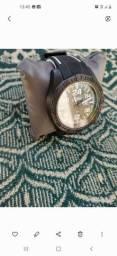 Título do anúncio: Vendo um relógio novo da marca condor