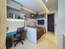 Título do anúncio: MRA76860_Apartamento 158m² - 3 Suítes - 3 Vagas a Venda no Cocó
