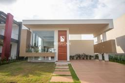 Título do anúncio: Casa no Condomínio  Reserva das Aguas em Torres