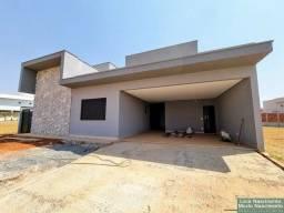 Título do anúncio: Casa Nova Portal do Sol Green