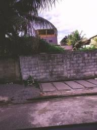 Casa simples em portal de jacaraipe es