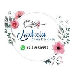 Artes, Marketing digital