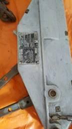 TIRFOR BERG STEEL - 1.600 KG