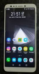 Título do anúncio: Zenfone 5 Selfie