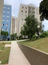 Apartamento Residencial San Marcos - Sorocaba