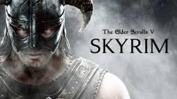 Título do anúncio: Dragon Age Inquisition - Skryn V