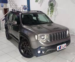 JEEP RENEGADE LIMITED AT 1.8 2019