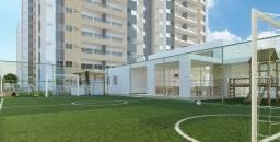 PP Apartamento em condomínio clube Jaboatão dos Guararapes