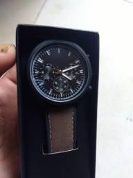 Título do anúncio: R$ 50 relógio esportivo