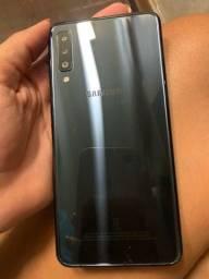 Smartphone Samsung Galaxy A7