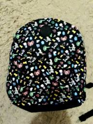 Mochila Looney Tunes original