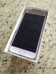 Título do anúncio: Asus ZenFone 4 Selfie