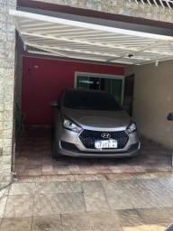Título do anúncio: Casa duplex com terraço no bairro Saudade em Barra Mansa