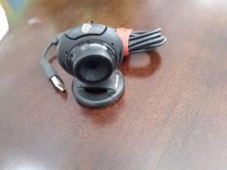 Web Cam Microsoft LifeCam VX-1000