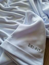 Título do anúncio: Camisa dri-fit somente atacado cobrimos ofertas de atacado