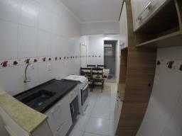 Título do anúncio: Apartamento com 1 dorm, Guilhermina, Praia Grande - R$ 170 mil, Cod: 1116