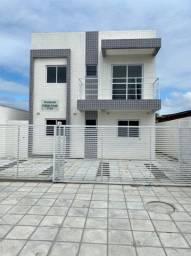 Apartamento em Mangabeira Cidade Verde