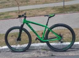 Bike aro 29 LOTUS