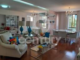 Título do anúncio: Apartamento à venda  no condomínio Edifício Ivo do Prado