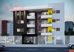 Apartamento 3 Quartos em São José - Petrolina