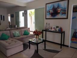 Vendo Casa em Nova Aurora - 3 quartos