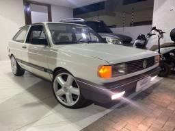 Gol quadrado 1994 1.6 Motor AP !!Completo !!