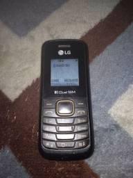 Título do anúncio: Vendo celular quebra galho valor 60