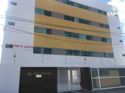 Título do anúncio: Apartamento 2 Quartos, no bairro Nova Caruaru, Edf. Eric Marcelo - ALS