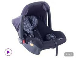 Bebê Conforto Cosco - SEMI NOVO/ 5 meses de comprado. R$150,00