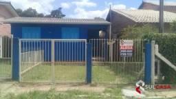 Casa no Centro de Viamão CA0823