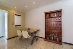 Título do anúncio: Apartamento com 2 quartos, 1 vaga à venda, por R$ 250.000 - Castelo - Belo Horizonte/MG
