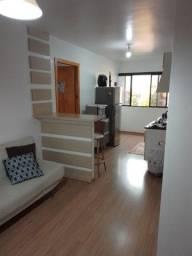 Título do anúncio: Apartamento 1 dormitório