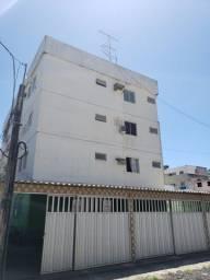 Título do anúncio: Apartamento: aluguel e venda a 100 m do mar e 4 quartos em Candeias