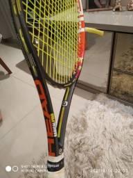 Raquete de tênis Head radical pro
