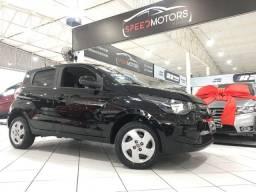 Fiat Mobi EASY  Completo
