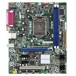 Vendo kit i3 1155