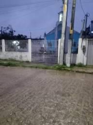 Alugo Casa ótima localização Recife Afogados