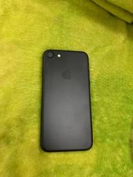 Vendo iphone 7 , 128 gb