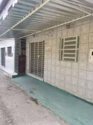 Título do anúncio: Casa Na Ur:05  Na Vila Das Crianças Bem Pertinho Da Upinha