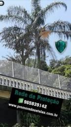 Título do anúncio: Tela de proteção R$27.00