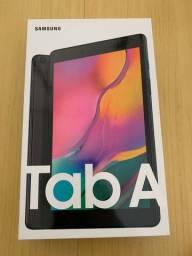 Samsung Tab A T290 32GB Tela 8