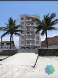 Título do anúncio: Apartamento à venda, 50 m² por R$ 160.000,00 - Vila Atlântica - Mongaguá/SP
