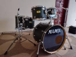 Mapex Pro M Maple